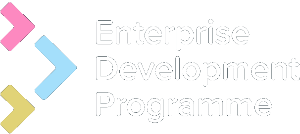 Enterprise Development Programme