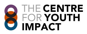 Centre for Youth Impact